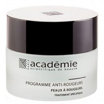 Crema Academie Visage Programme Anti-Rougeurs efect anti-cuperoza 50 ml