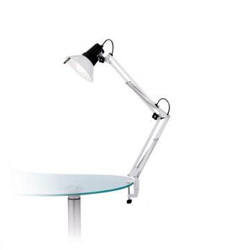Lampa de masa Artecno Neon pentru manichiura