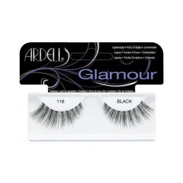 Gene false Ardell Glamour 118 Black