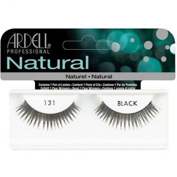 Gene false Ardell Natural 131 Black