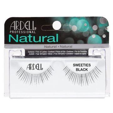 Gene false Ardell Natural Sweeties Black