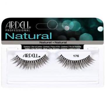 Gene false Ardell Natural 176 Black