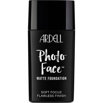 Fond de ten mat Ardell Photo Face 6.0 Medium 30ml