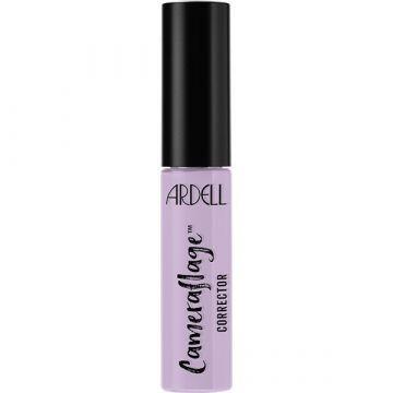 Corector ten Ardell Cameraflage Calm Lavender 7.5ml