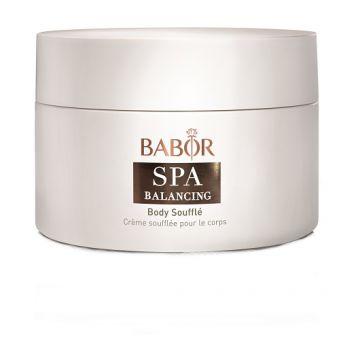 Babor Spa Balancing crema calmanta pentru corp 200ml