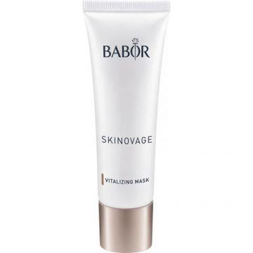 Masca revitalizanta Babor Skinovage Vitalizing Mask pentru fata 50ml