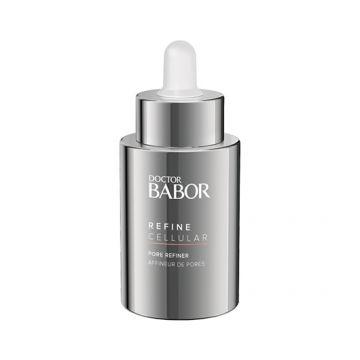 Ser Doctor Babor Repair Cellular Instant Pore Refiner pentru porii dilatati 50ml