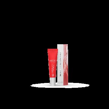 Serum cu efect de luminozitate Dermia Brightening Complex 15ml (tube)
