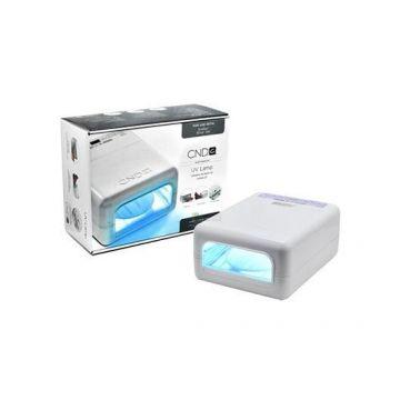 Lampa CND UV pentru unghii 220V