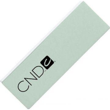 Buffer CND fin cu abraziune 4000X4