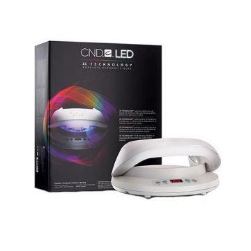 Lampa Led CND 3C Technology pentru uscarea lacului UV