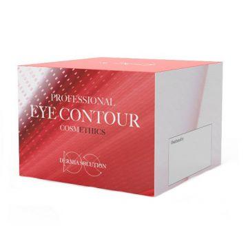 Crema pentru ochi Derma Skinfactor Eye Contour 15ml