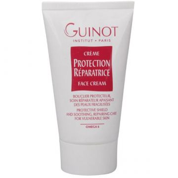 Crema Guinot Protection Reparatice cu efect de protectie 50 ml