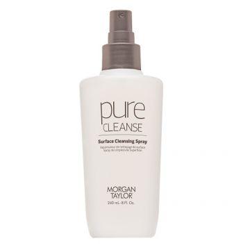 Morgan Taylor Pure Cleanse Degresant 240 ml