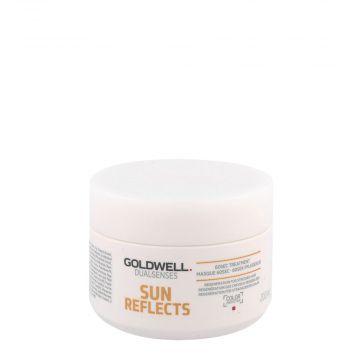 Tratament Goldwell Dualsenses Sun Reflects 60sec 200ml