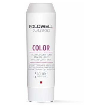 Conditioner Goldwell Dualsenses Color Brillance 30ml