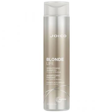 Sampon Joico Blonde Life Brightening Shampoo 300ml