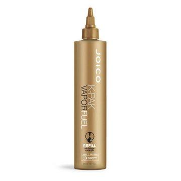 Spray de par Joico Vapofuel pentru intins parul 300ml
