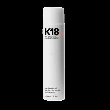 Masca pentru reparare K18 professional molecular repair hair mask 150ml