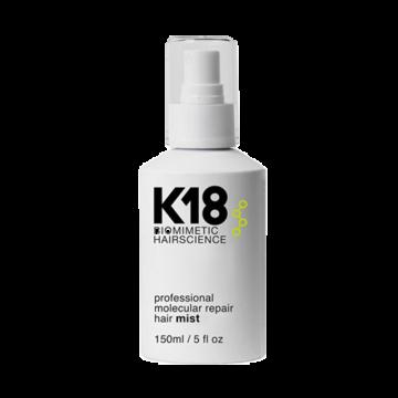 Tratament pentru par K18 Profesional Repair Mist 150ml