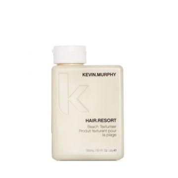 Lotiune Kevin Murphy Hair Resort pentru texturizare 150ml