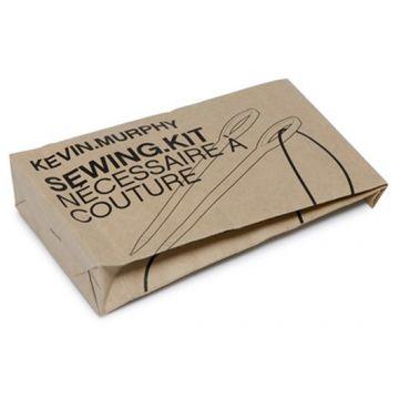 Set Kevin Murphy Sewing Kit pentru coaserea parului