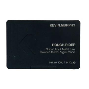 Pasta Mata Kevin Murphy Night Rider texturizanta 100g