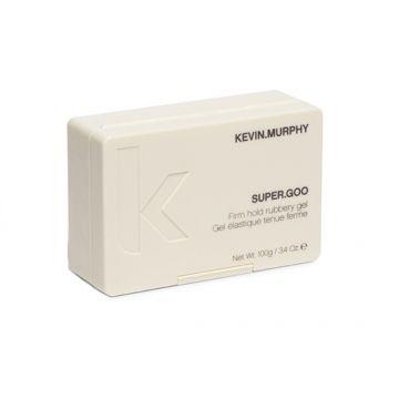 Gel Kevin Murphy Super Goo pentru fixare puternica 100g
