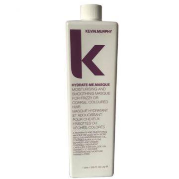 Masca hidratanta Kevin Murphy Hydrate-Me Masque 1000ml