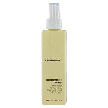 Spray Kevin Murphy Hair Resort spray texturizant beach look 150ml