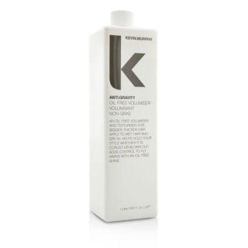 Spray Kevin Murphy Anti Gravity pentru volum nonaerosol 1000ml