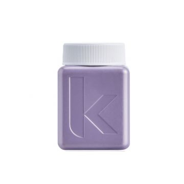 Conditioner Kevin Murphy Hydrate Me Rinse 40ml