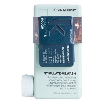 Set mini Kevin Murphy Make Mine A Mini Stimulate Kit