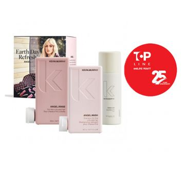 Kit Kevin Murphy Earth Day Refresh Angel
