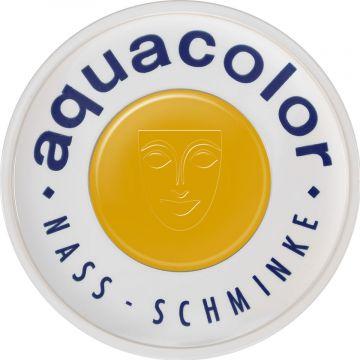 Fard crema Kryolan Aquacolor Wet Make-up 509 pentru fata si corp 30ml