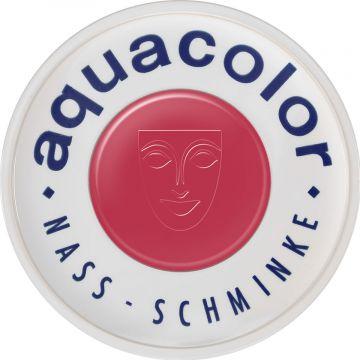 Fard crema Kryolan Aquacolor Wet Make-up R21 pentru fata si corp 30ml