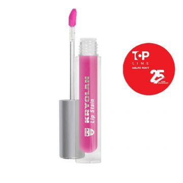 Luciu de buze Kryolan Lipstain Pop 4ml
