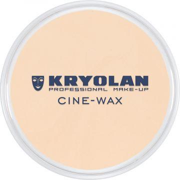 Ceara Kryolan Cine-Wax pentru efecte speciale 10g