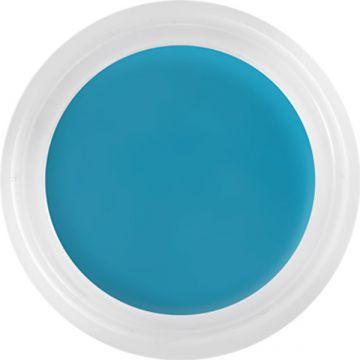 Tus ochi Crema Kryolan HD Cream Liner Aqua-Bleu 6gr