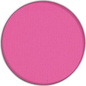 Rezerva blush Kryolan Blusher Refill Hot Pink 2.5g