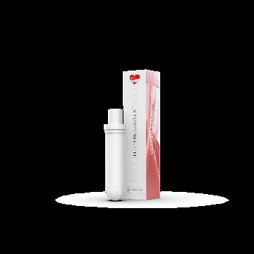 Serum pentru revitalizare si lifting cu acid hialuronic Dermia Lift Complex Plus Serum 30 ml