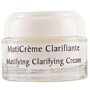 Crema Mary Cohr Maticreme Clarifiante cu efect matifiant 50ml
