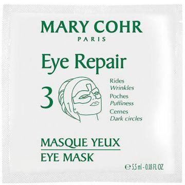 Masca Mary Cohr Masque Contour des Yeux pentru conturul de ochi 4x5.5ml