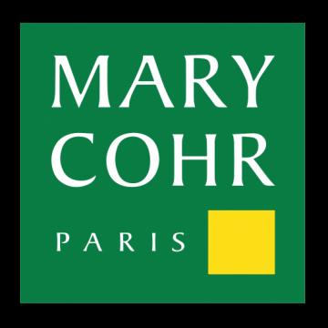 Lapte de corp Mary Cohr Soin Corps Douceur 100ml
