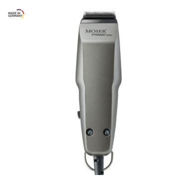 Mini aparat de tuns barba Moser Primat Mini