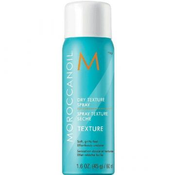 Spray Moroccanoil Master Dry Texture pentru textura 60ml