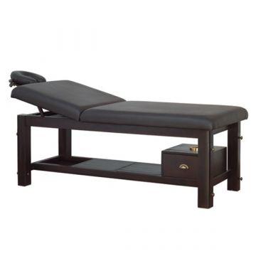 Pat de masaj Nilo Ayurveda