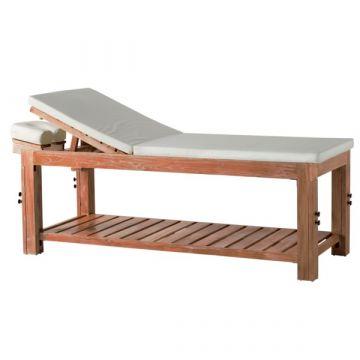 Pat de masaj Nilo Tugu
