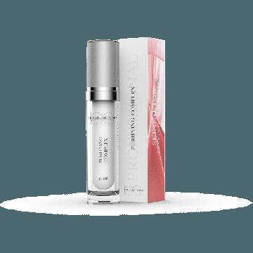Serum cu efect purifiant Dermia Purifying Complex 30ml