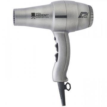 Uscator de par Parlux Ardent Barber Tech Ionic